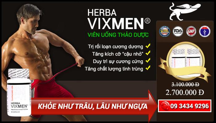 banner-vixmen-37